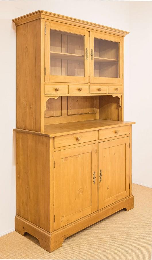 kuechenbuffet preisvergleiche erfahrungsberichte und kauf bei nextag. Black Bedroom Furniture Sets. Home Design Ideas