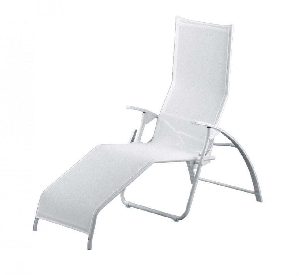 Fürs Wohnzimmer Moderne Design Für Nuancierte Wohnzimmer relaxliege ...