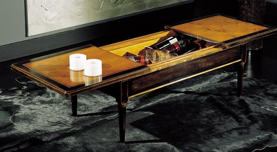 Bungalow wohnzimmer decke offen artownit for for Wohnzimmertisch antik