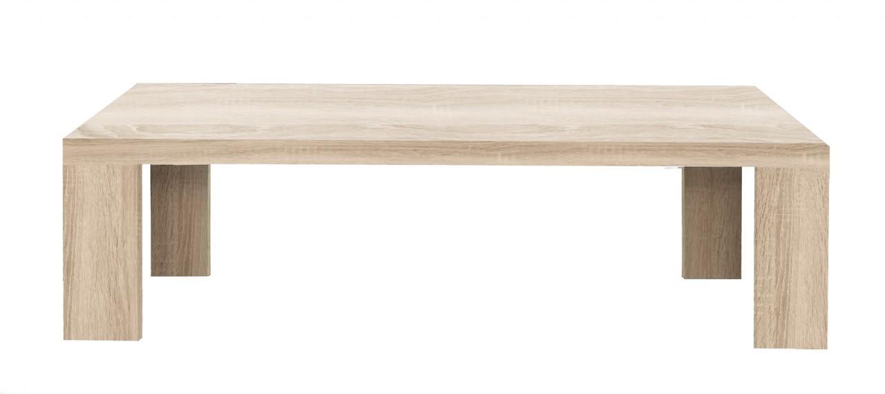 sonoma eiche couchtisch 120 interessante ideen f r die gestaltung eines raumes in. Black Bedroom Furniture Sets. Home Design Ideas