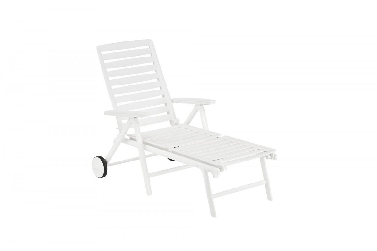 gartenbank aus larche mit sitzergonomie. Black Bedroom Furniture Sets. Home Design Ideas