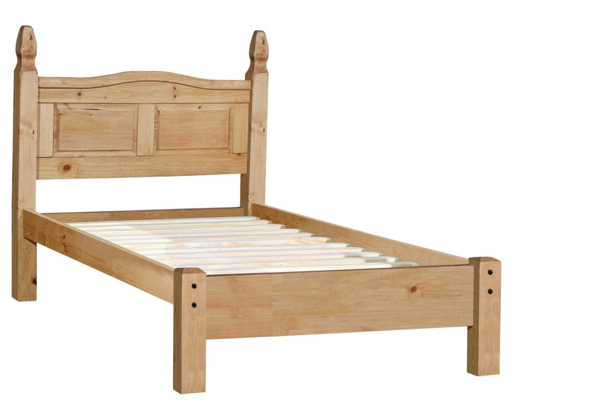 preisvergleich eu betten 180 x 200 massivholz. Black Bedroom Furniture Sets. Home Design Ideas