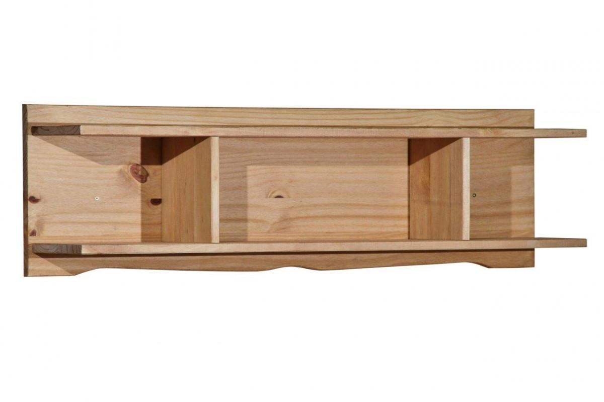 wandboard massiv preis vergleich 2016. Black Bedroom Furniture Sets. Home Design Ideas