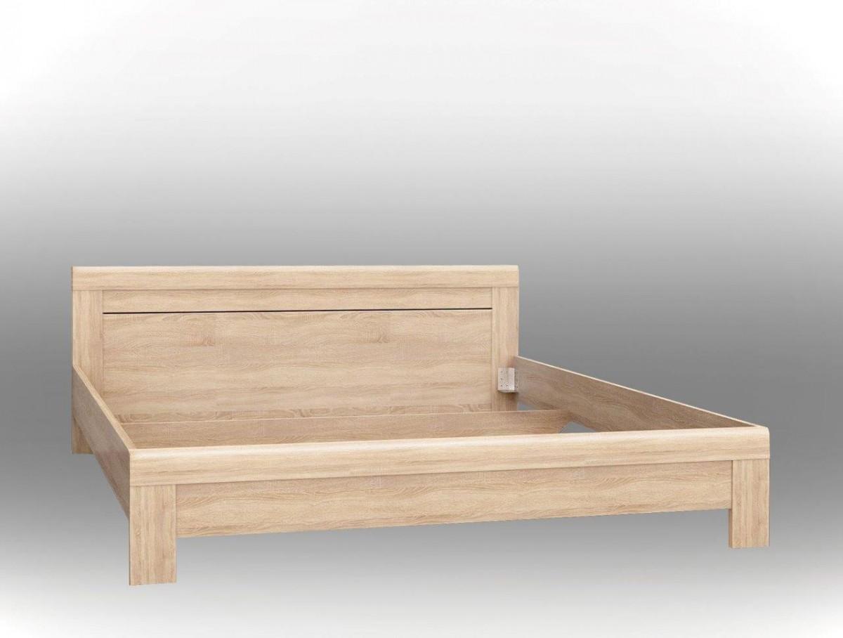 bank vorm bett badewanne freistehend vorm fenster. Black Bedroom Furniture Sets. Home Design Ideas