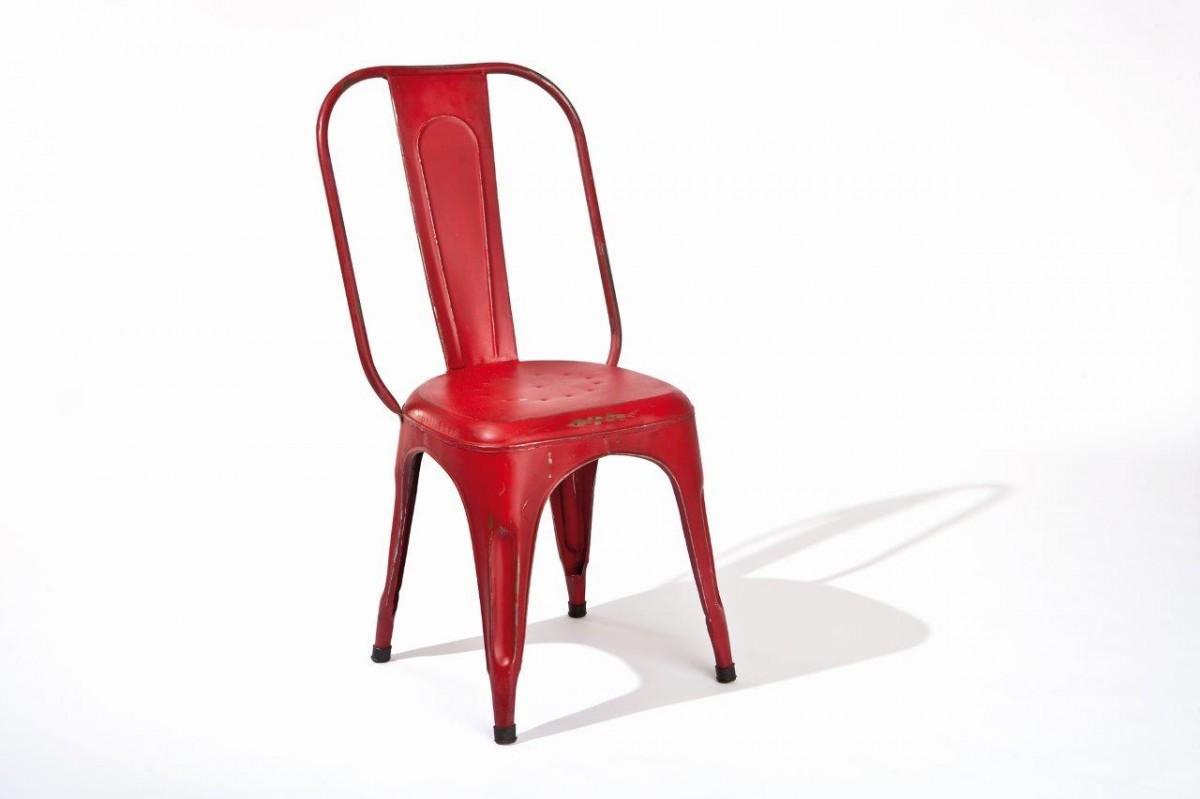 stuhl look preis vergleich 2016. Black Bedroom Furniture Sets. Home Design Ideas