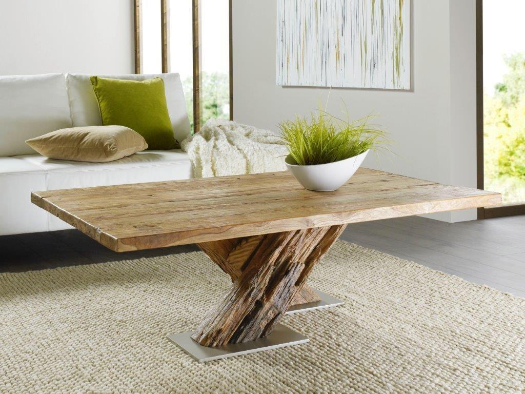 Wohnzimmer tisch: wohnzimmertisch selber bauen. wohnzimmertische. .