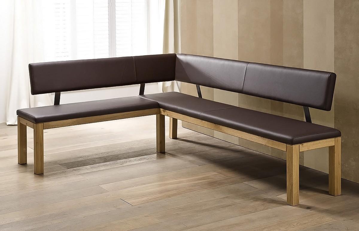 Echtleder Stühle Esszimmer ist schöne stil für ihr haus ideen