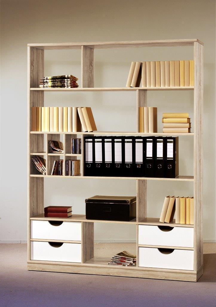 wand schublade preis vergleich 2016. Black Bedroom Furniture Sets. Home Design Ideas