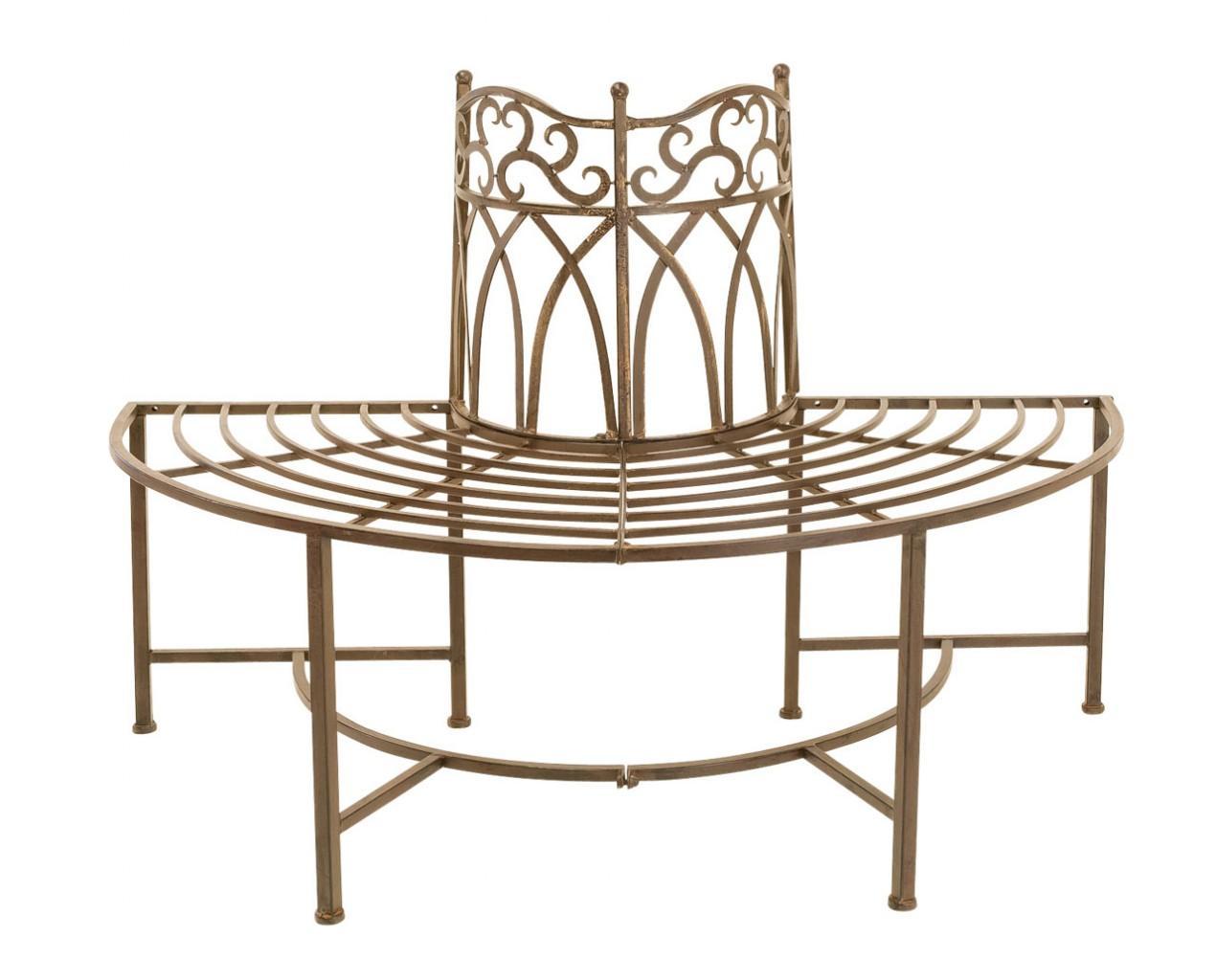 metallbank garten preisvergleiche erfahrungsberichte und kauf bei nextag. Black Bedroom Furniture Sets. Home Design Ideas