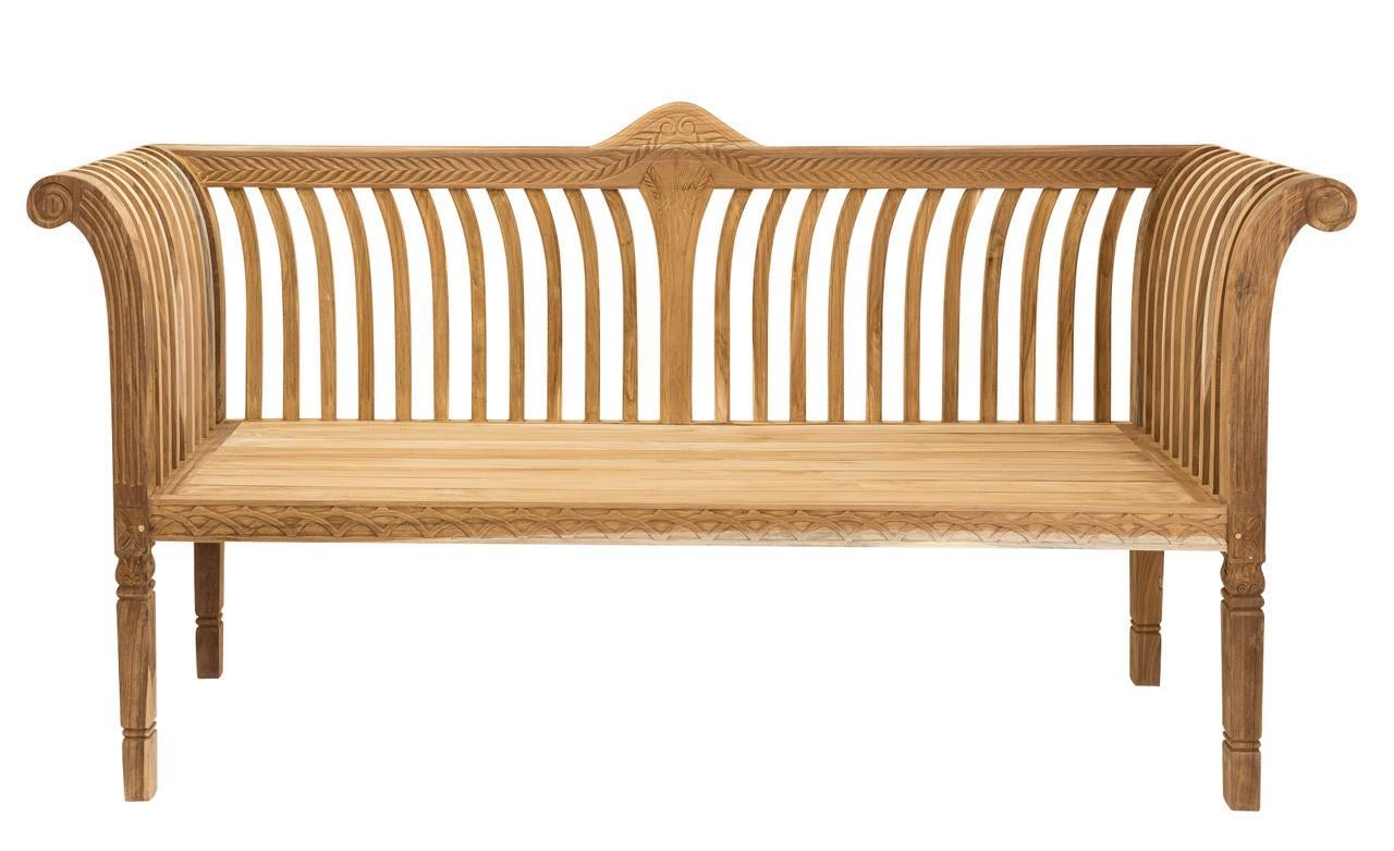 holzbank ohne lehne flexible holzbank ohne lehne 1 80m happy kidz holzbank wilson ohne lehne. Black Bedroom Furniture Sets. Home Design Ideas