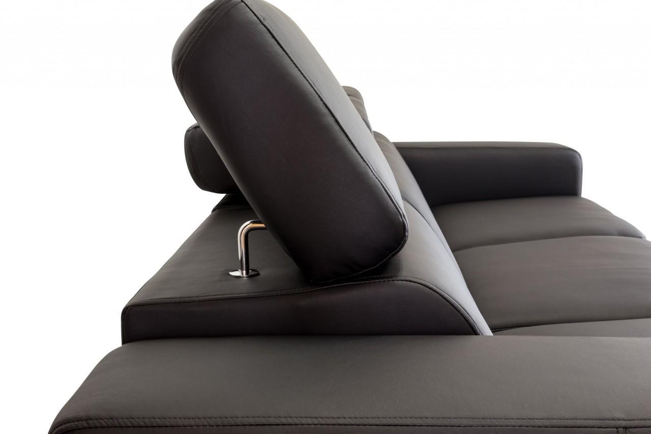 couch mit ottomane das beste aus wohndesign und m bel. Black Bedroom Furniture Sets. Home Design Ideas