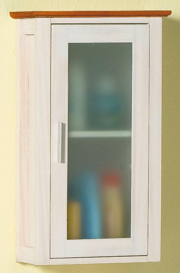 Kleiderschrank Ikea Pax Weiss ~ Ikea Besta Hngeschrank Hngeregal Wand Regal Schrank Kchen Bad, Küchen