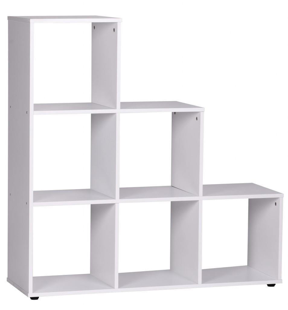 regal weiss 110 cm preisvergleiche erfahrungsberichte und kauf bei nextag. Black Bedroom Furniture Sets. Home Design Ideas