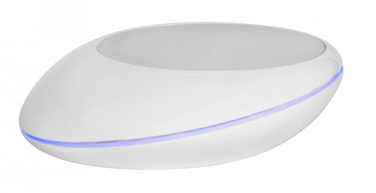 wohnzimmerschränke weiß:Wohnzimmerschränke weiß hochglanz : Design Couchtisch 100 cm weiß