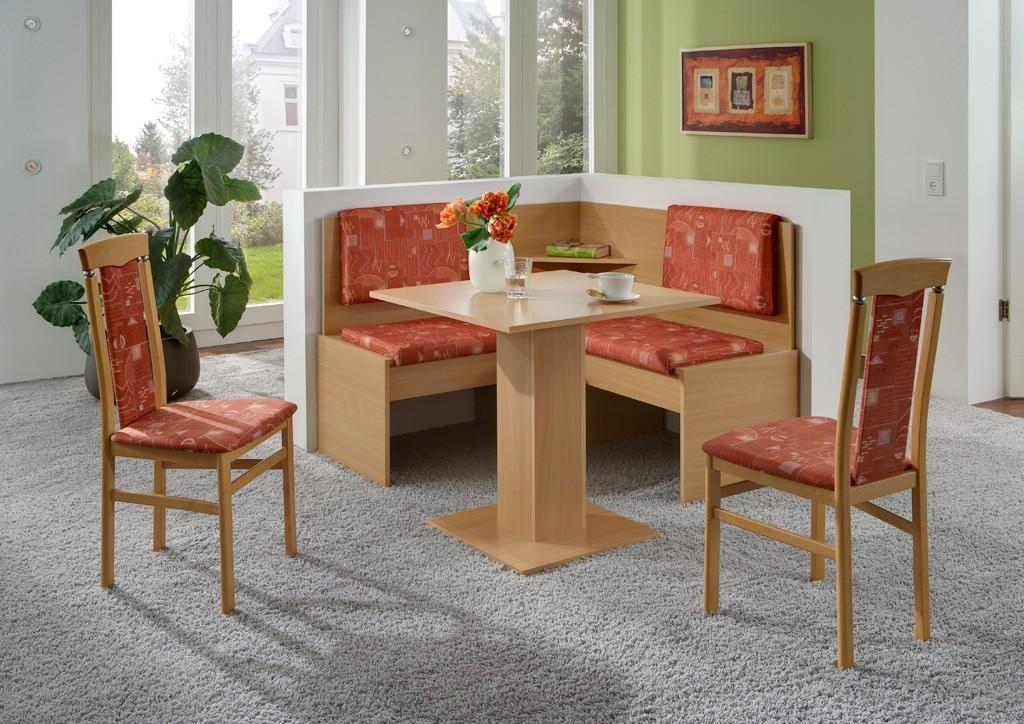 essgruppe mit eckbank sonstige preisvergleiche erfahrungsberichte und kauf bei nextag. Black Bedroom Furniture Sets. Home Design Ideas