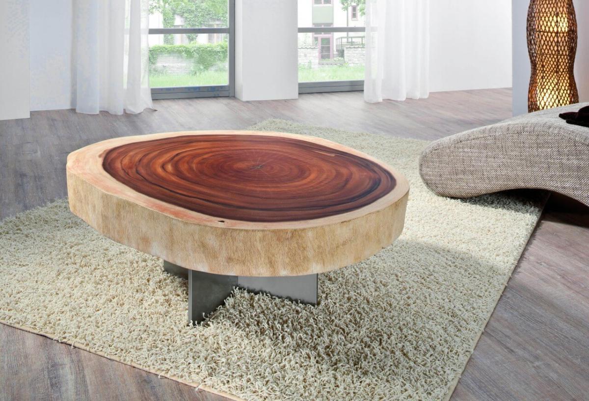 beistelltisch alu preis vergleich 2016. Black Bedroom Furniture Sets. Home Design Ideas