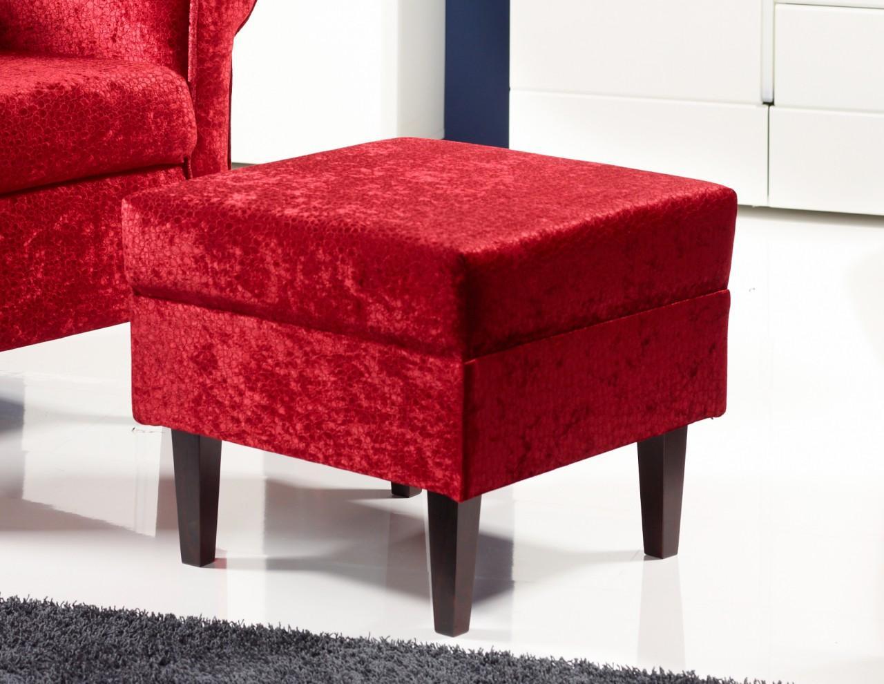 pazzo bremshebel preis vergleich 2016. Black Bedroom Furniture Sets. Home Design Ideas