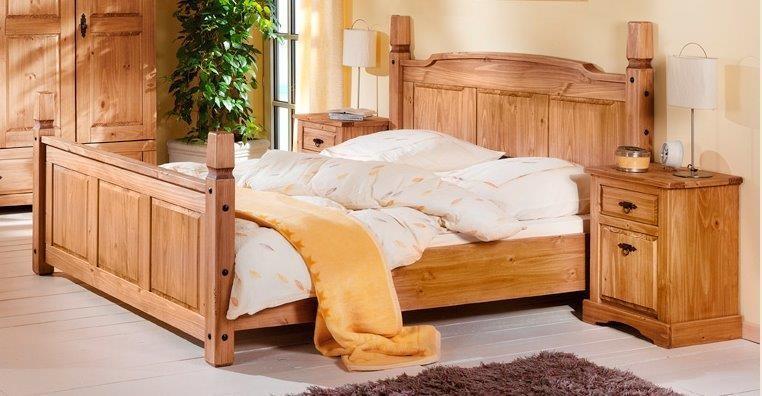 antikes doppelbett preisvergleiche erfahrungsberichte und kauf bei nextag. Black Bedroom Furniture Sets. Home Design Ideas