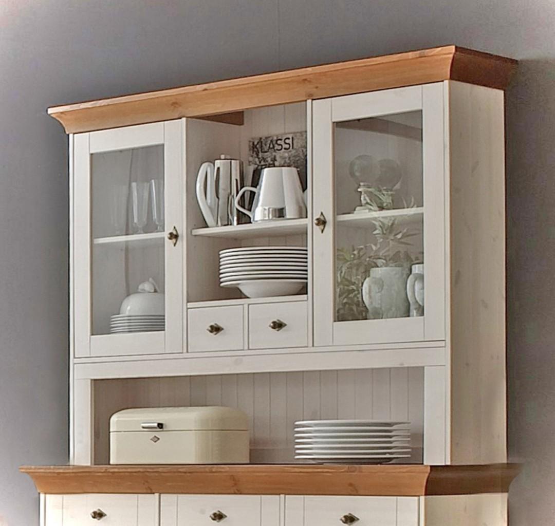buffet landhausstil weiss preisvergleiche erfahrungsberichte und kauf bei nextag. Black Bedroom Furniture Sets. Home Design Ideas