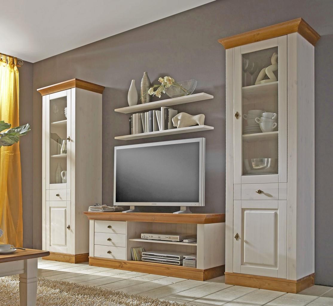 relaxliegen wohnzimmer relaxliegen f r sauna garten wohnzimmer bei h ffner relaxliegen. Black Bedroom Furniture Sets. Home Design Ideas