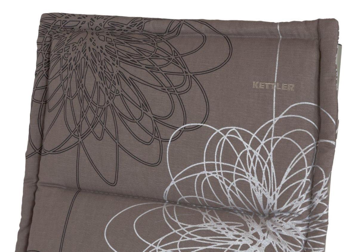 gartenmobel auflagen kettler interessante. Black Bedroom Furniture Sets. Home Design Ideas