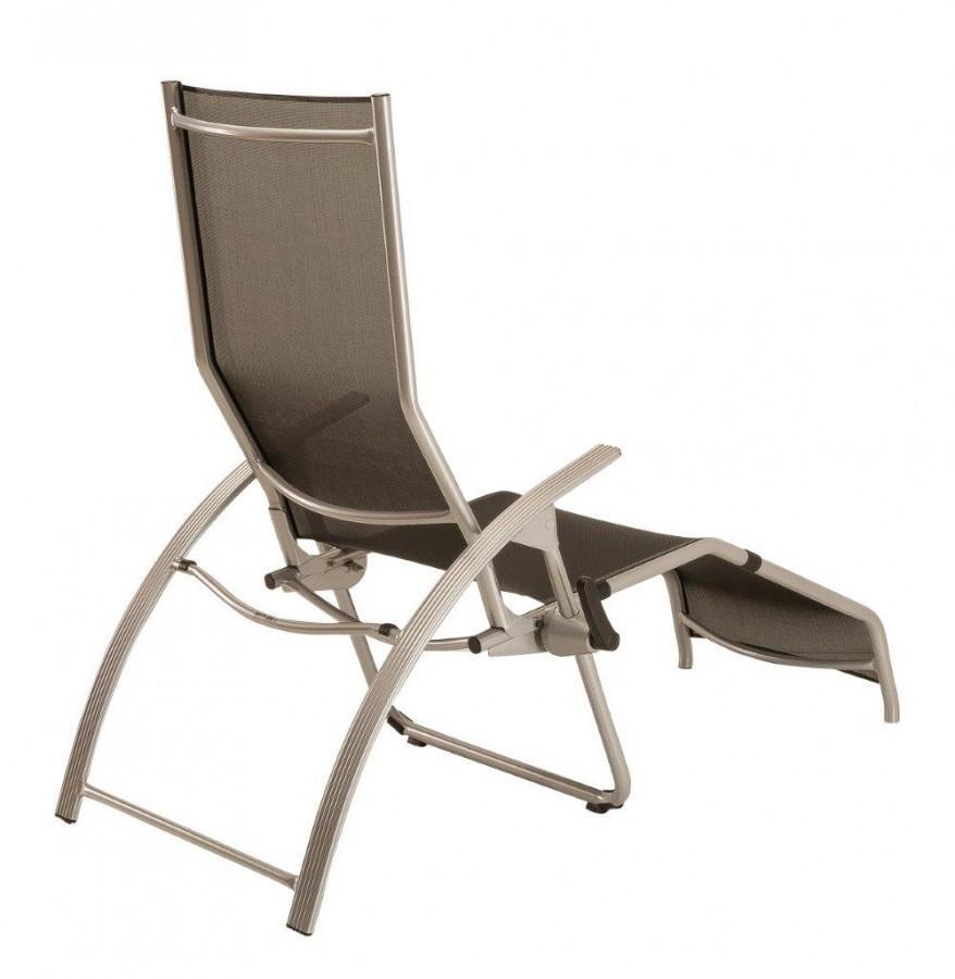 kettler gartenmobel nrw interessante. Black Bedroom Furniture Sets. Home Design Ideas