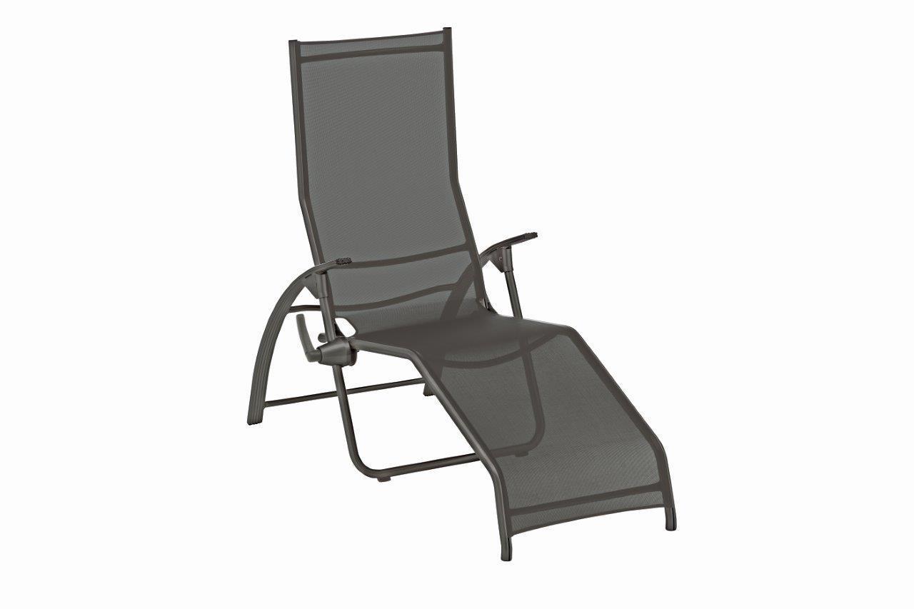 kettler auflage liege preis vergleich 2016. Black Bedroom Furniture Sets. Home Design Ideas