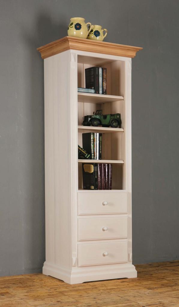 fichte regal preisvergleiche erfahrungsberichte und kauf bei nextag. Black Bedroom Furniture Sets. Home Design Ideas