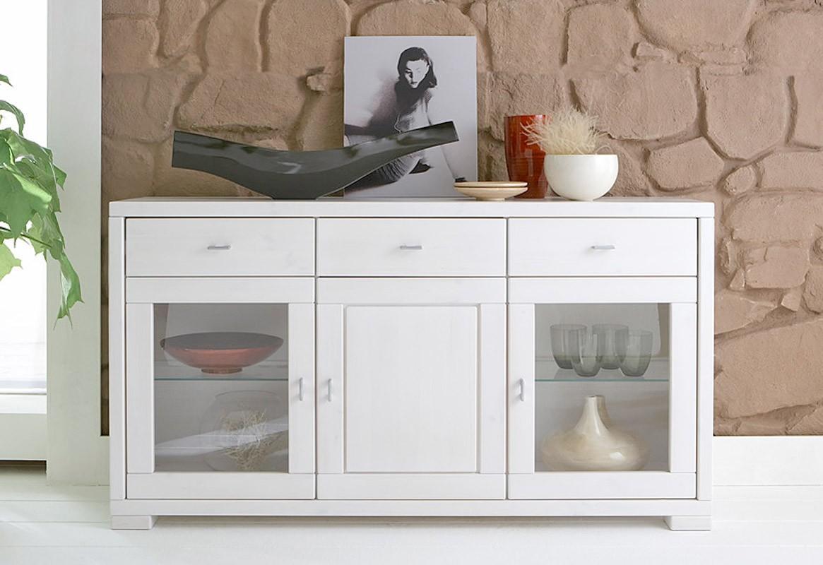 kommode schubladen stunning schmale kommode schmale. Black Bedroom Furniture Sets. Home Design Ideas