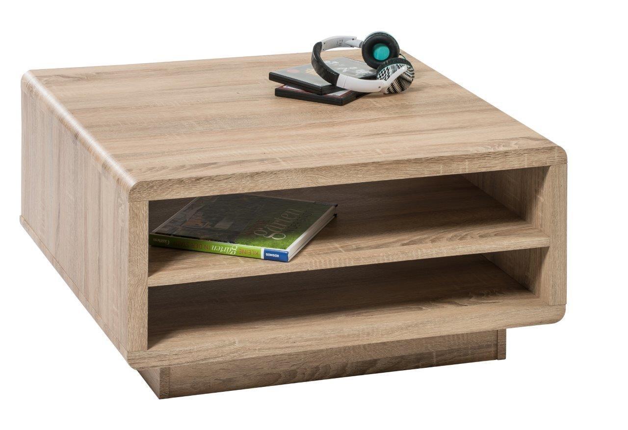 k cheninsel offen dekor home design ideen. Black Bedroom Furniture Sets. Home Design Ideas