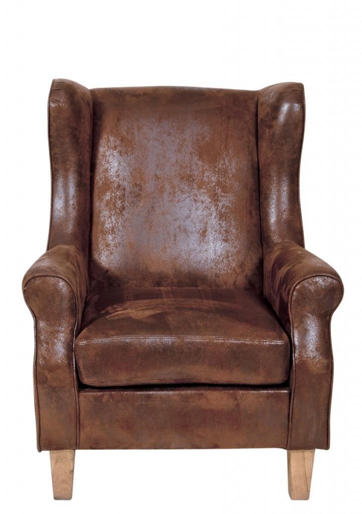 an und verkauf von m bel ohrensessel preisvergleiche erfahrungsberichte und kauf bei nextag. Black Bedroom Furniture Sets. Home Design Ideas