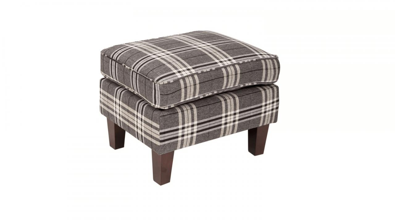 polsterhocker braun preis vergleich 2016. Black Bedroom Furniture Sets. Home Design Ideas
