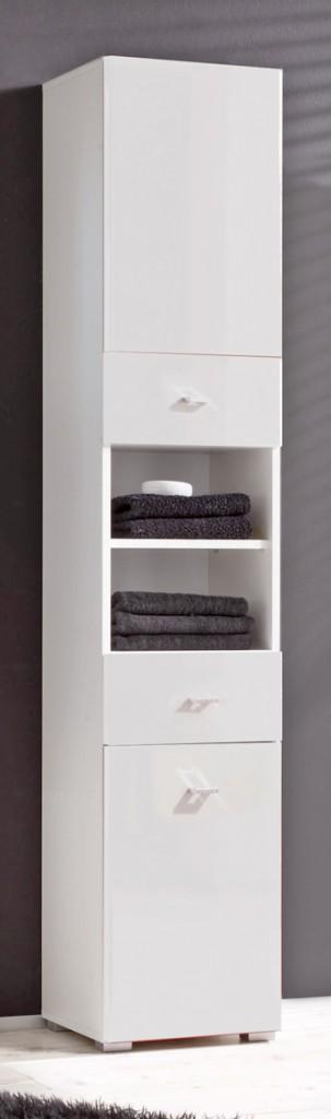 Badezimmer Hochschrank 60 Cm - Design